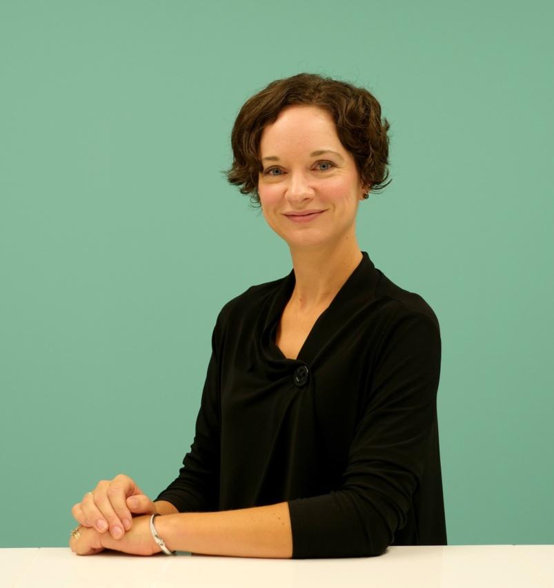 Natalie A. Sanna