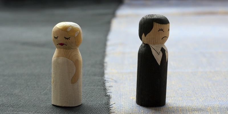 divorce family law lawyer kanata