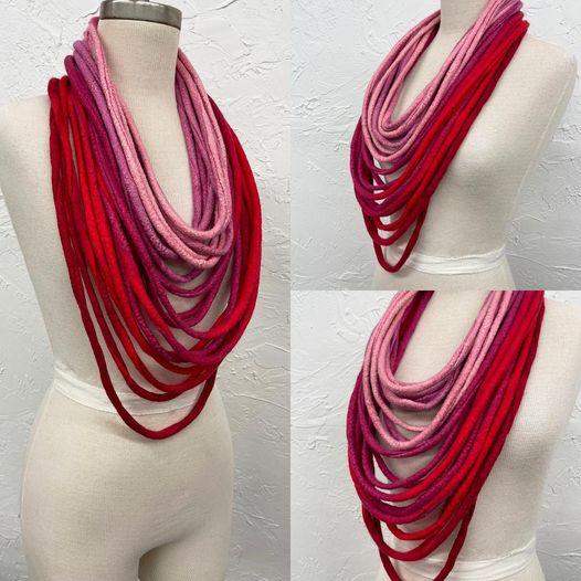 HeartFelt Silks®