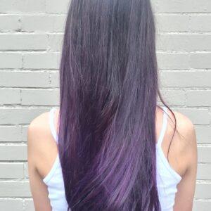 Melanie Padula | Done Hair Salon