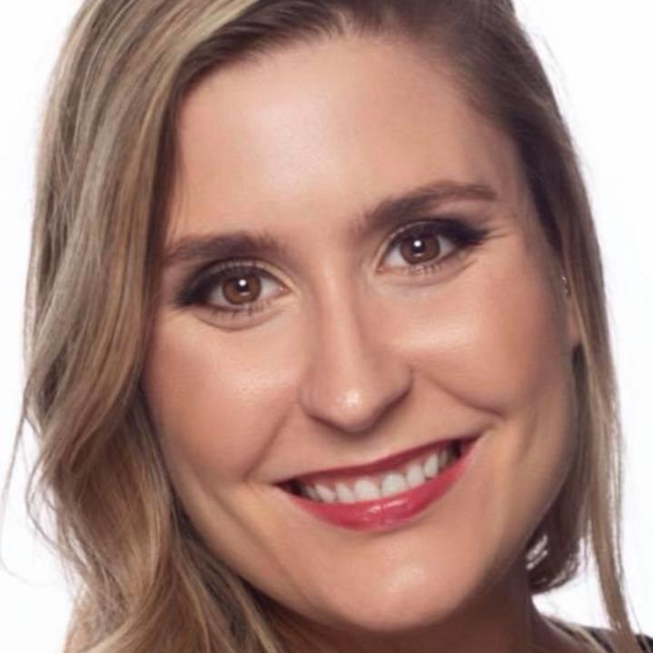 Olivia Perry | Done Hair Salon