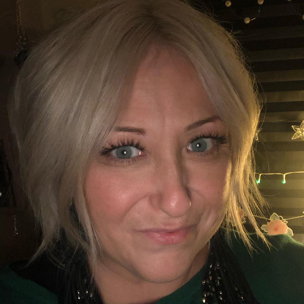 Lori Morris   Done Hair Salon