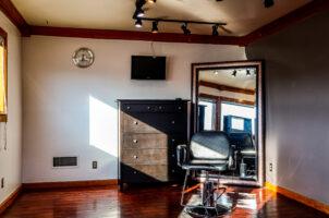 Third Floor Suites | Done Hair Salon