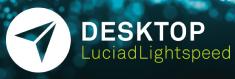 LuciadLightSpeed