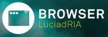 LuciadRia
