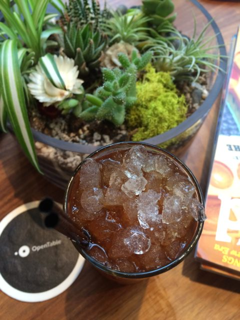 cocktails-with-plants