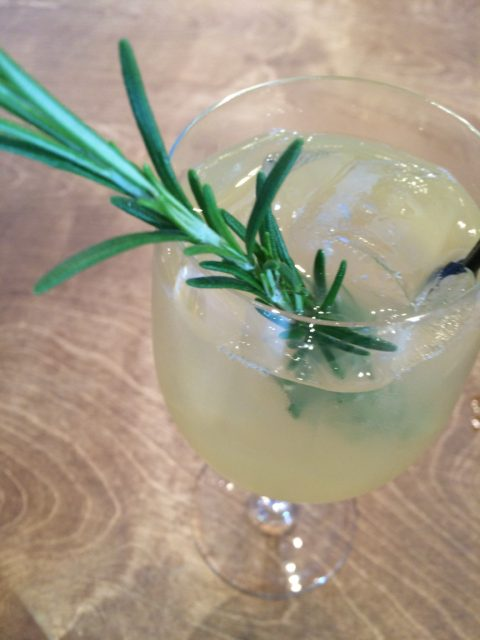 rosemary-cocktail