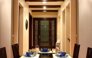 Dining-Foyer2