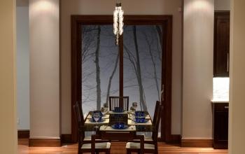 Foyer-Dining1