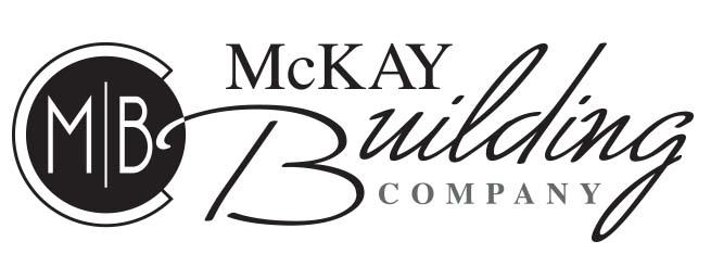 McKay Building