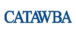logo-catawba