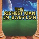 richest man