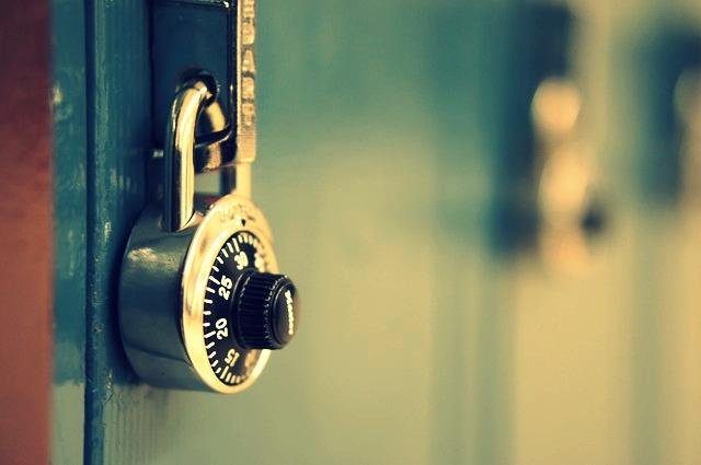 lock-170872_640 (1)-001