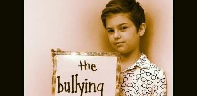 Jetta Fosberg's Brave Fight Against Bullying