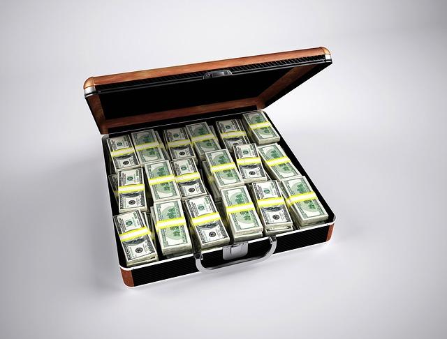 money-163502_640