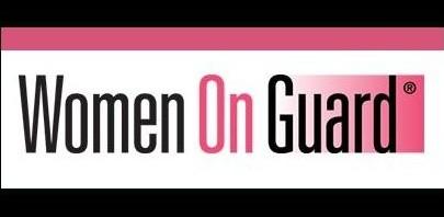 'Women On Guard' Makes Feeling Safe a Breeze