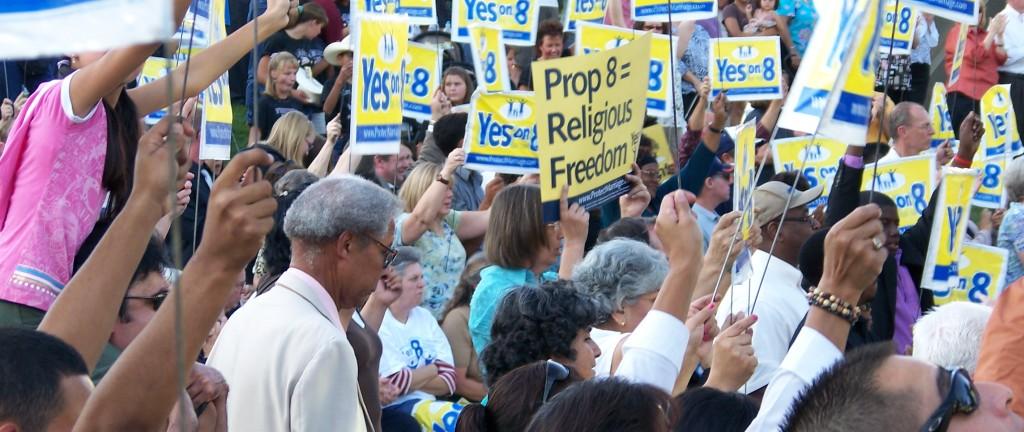 Fresno_-_Prop_8_Rally