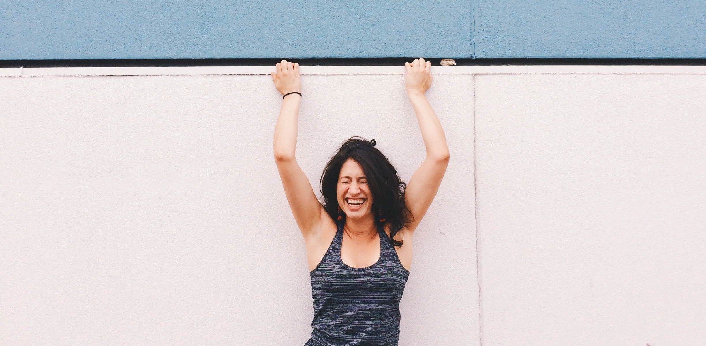 7 Things You Should Know When Starting a Workout Routine