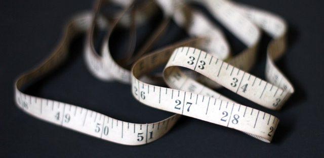 Is Body Mass Index a Legitimate Health Indicator?