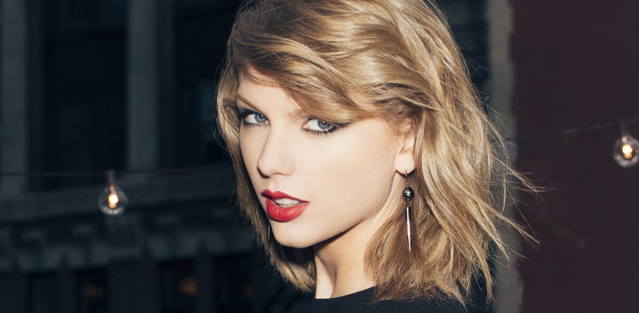 Taylor Swift: An Album by Album Summary