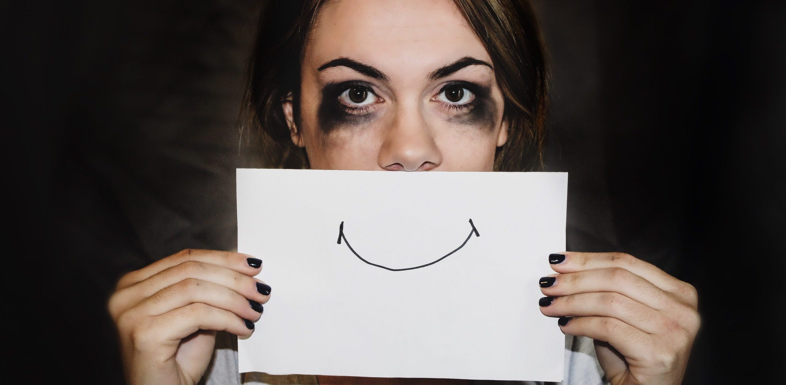 Low Self-Esteem Is a Serious Concern for Your Mental Health