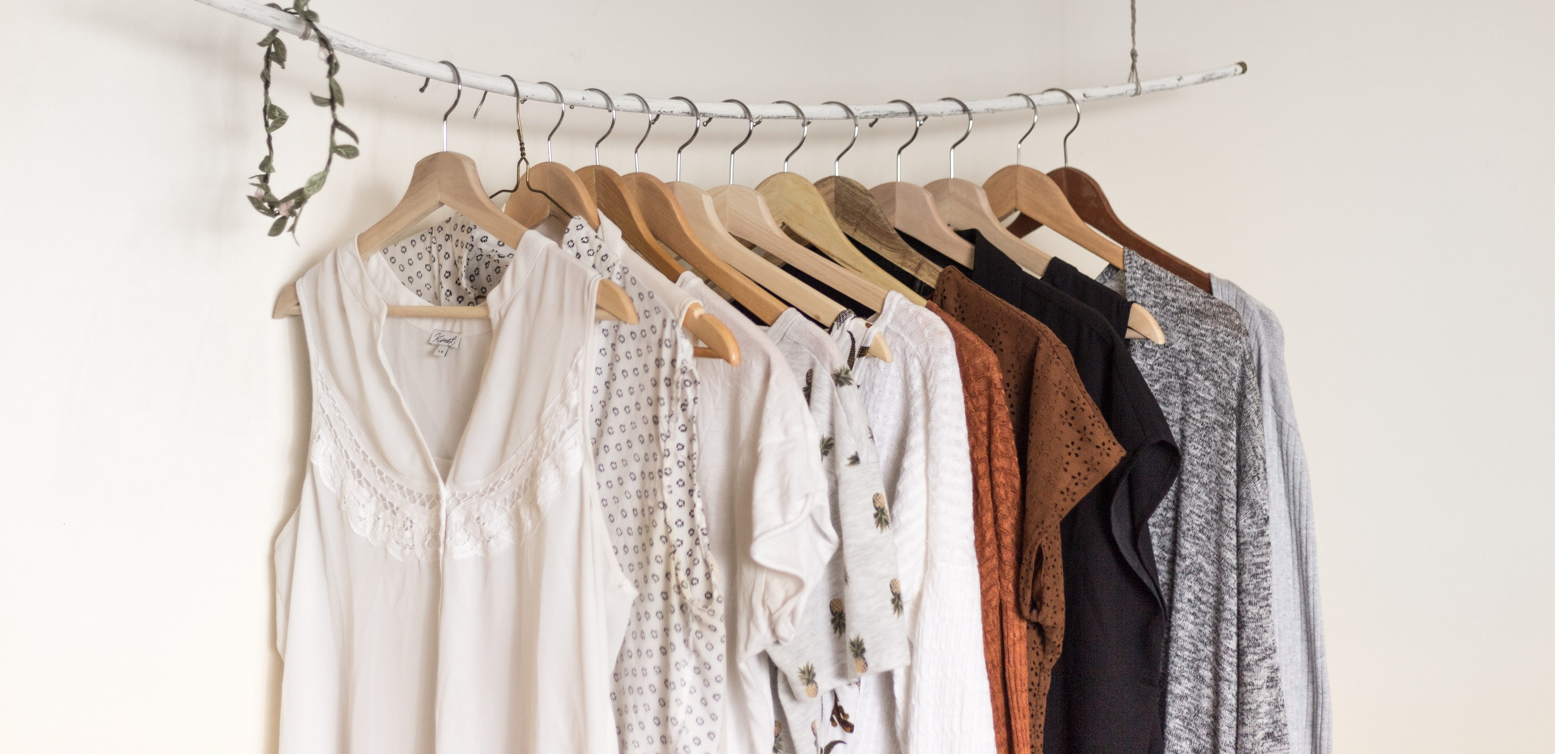 9 Interesting Fashion Hacks You Likely Haven't Thought Of