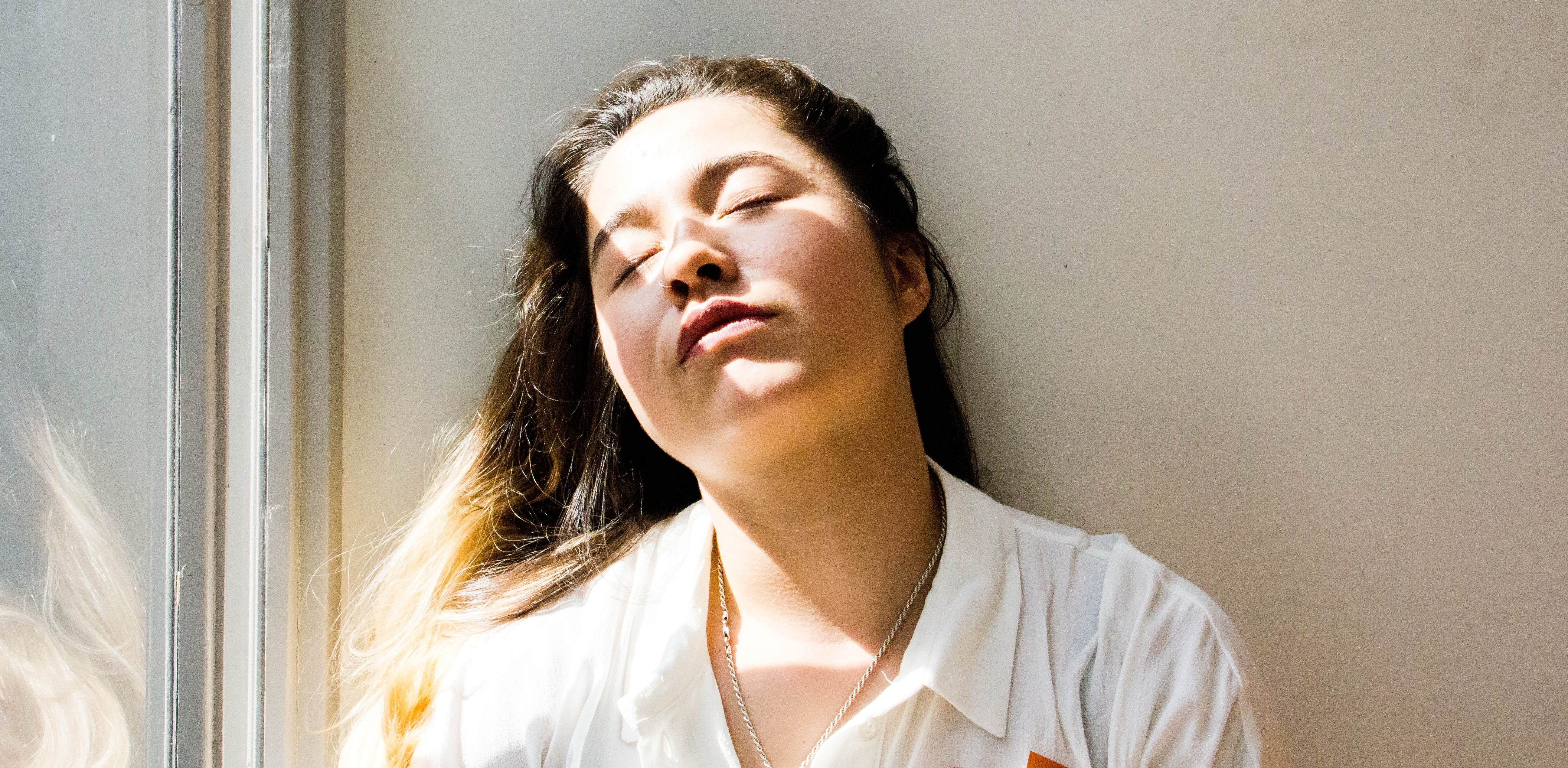8 Ideas to Help You Function When You're Sleep Deprived
