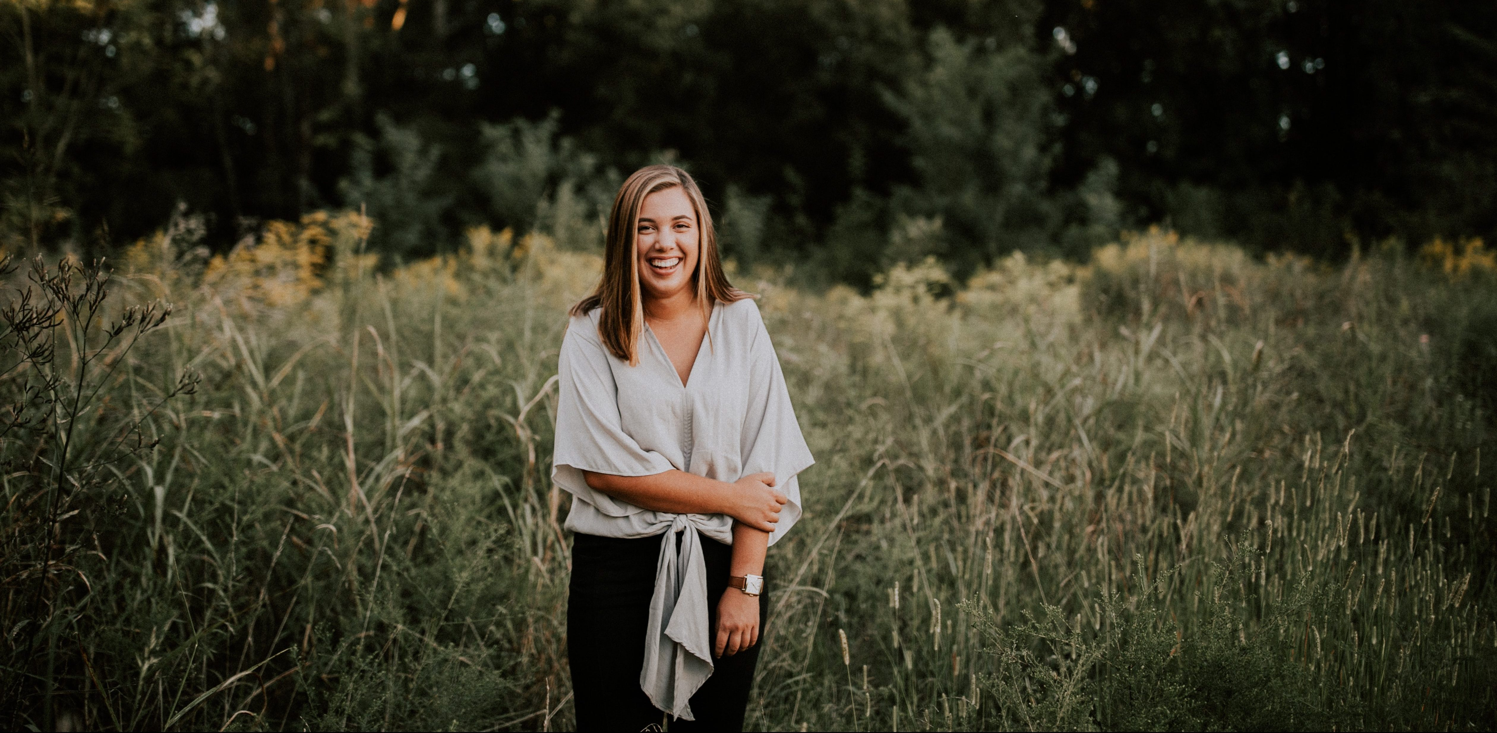 How Consent Can Help You Become More YOU: An Essay by YA Author Rayne Lacko
