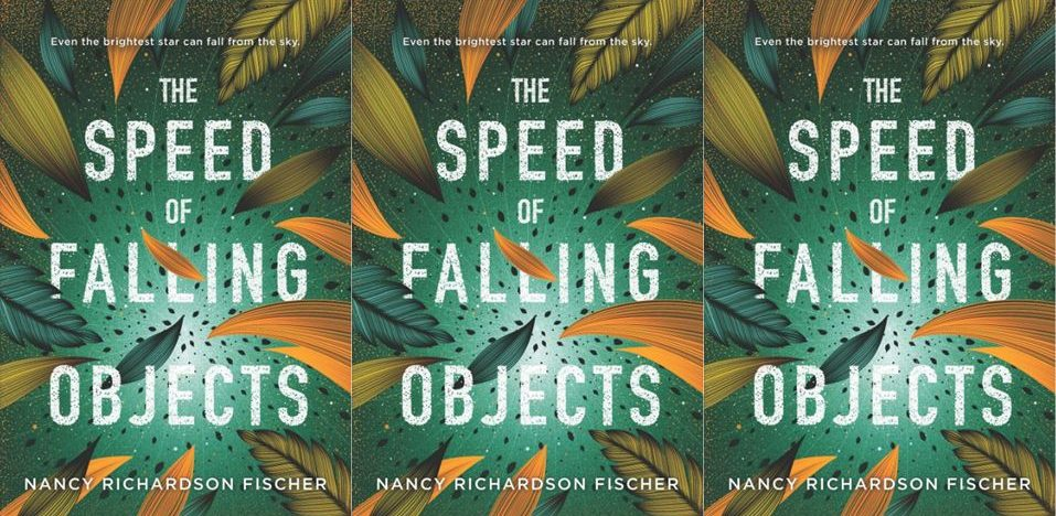 The Speed of Falling Objects: A Tragic Yet Uplifting Look at Fear