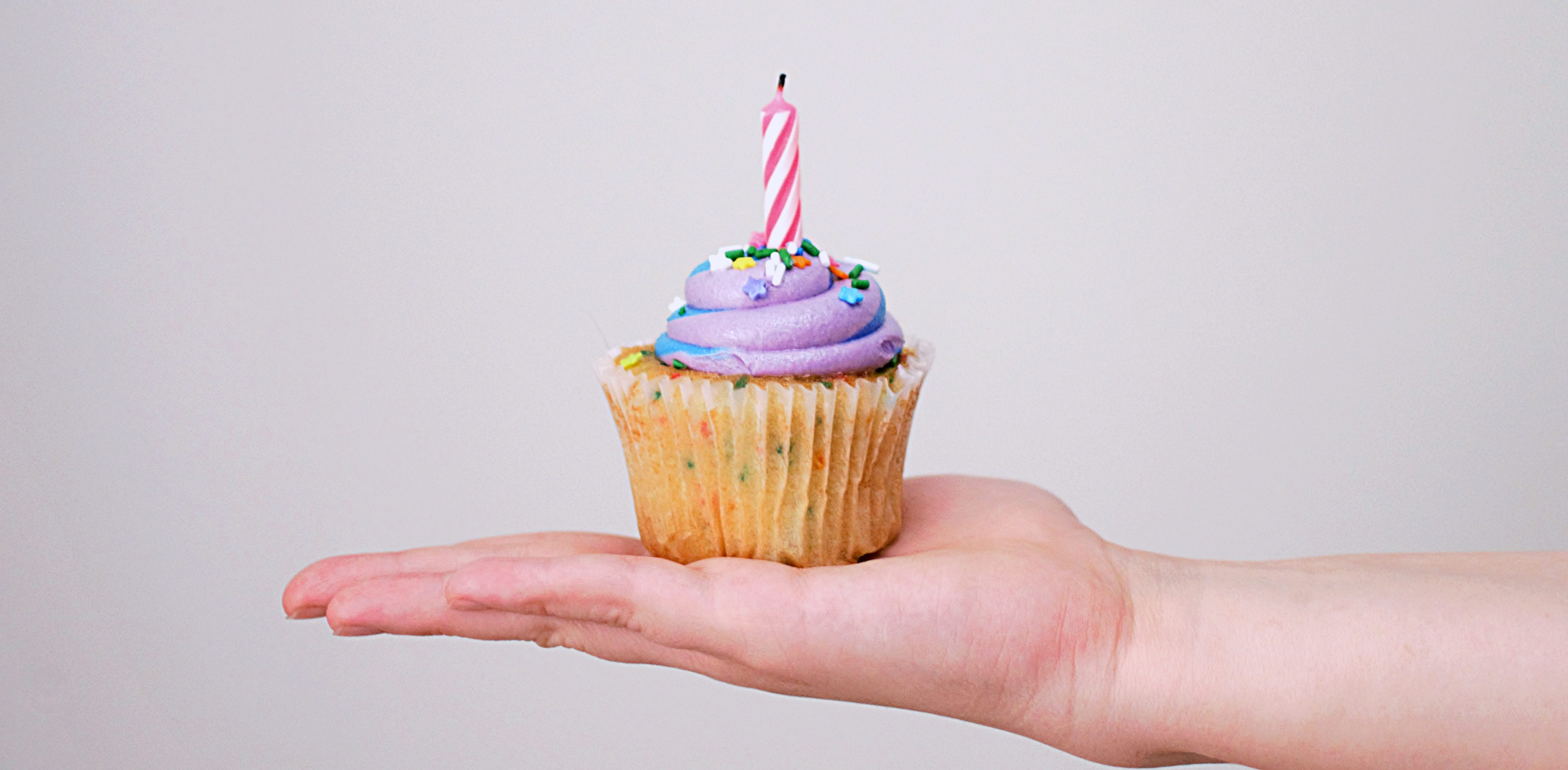 12 Things To Do On Your 21st Birthday