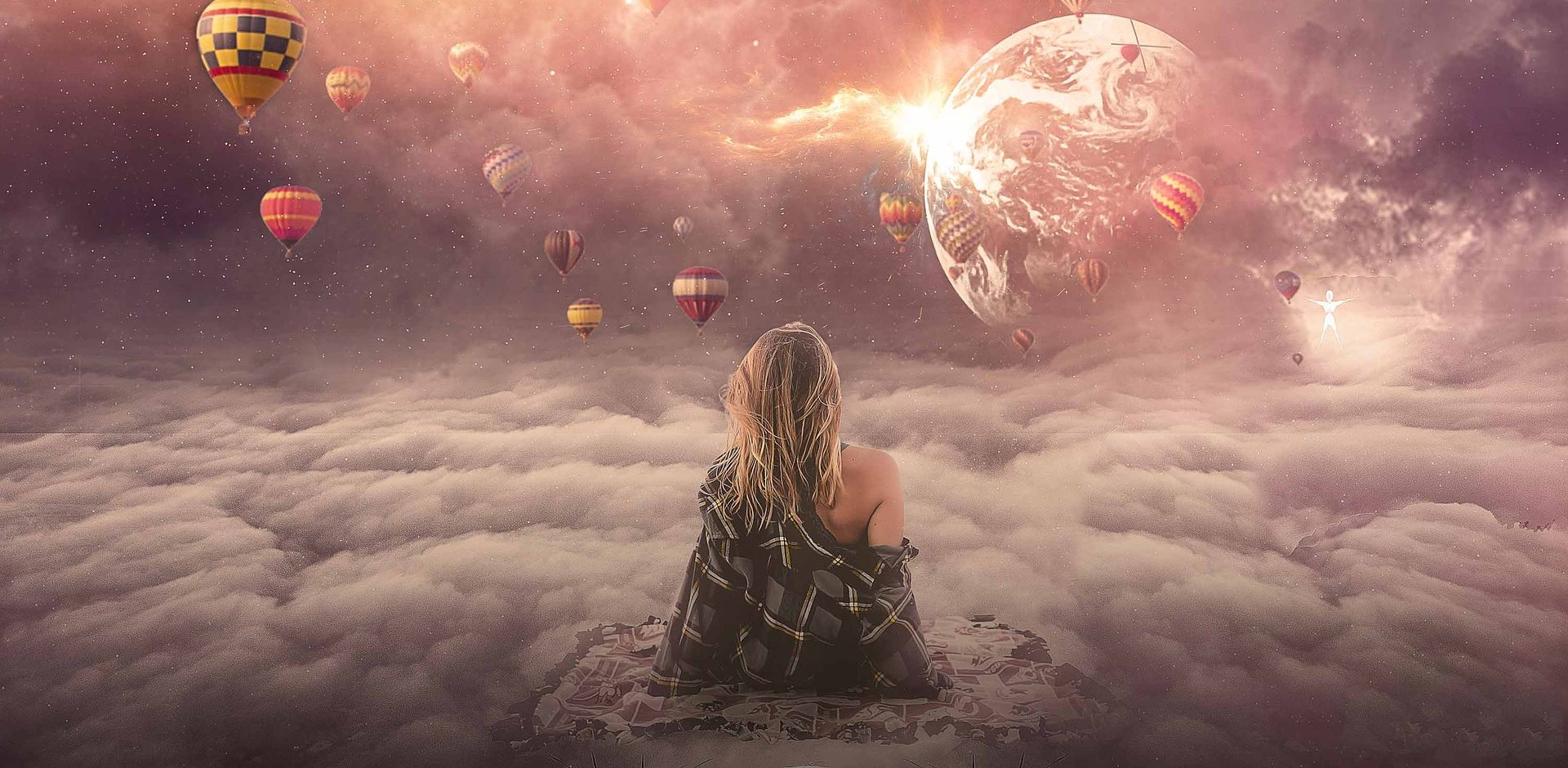 Everything You Need to Know About Dreams