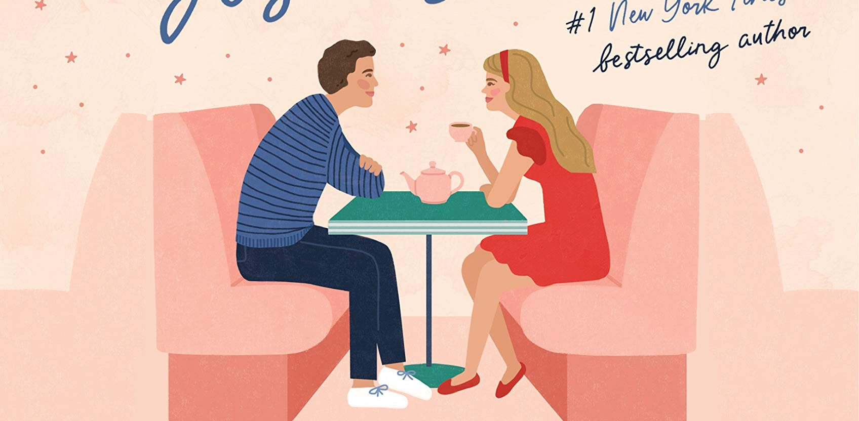 The Two Lives of Lydia Bird: A New, Complex Romantic Read