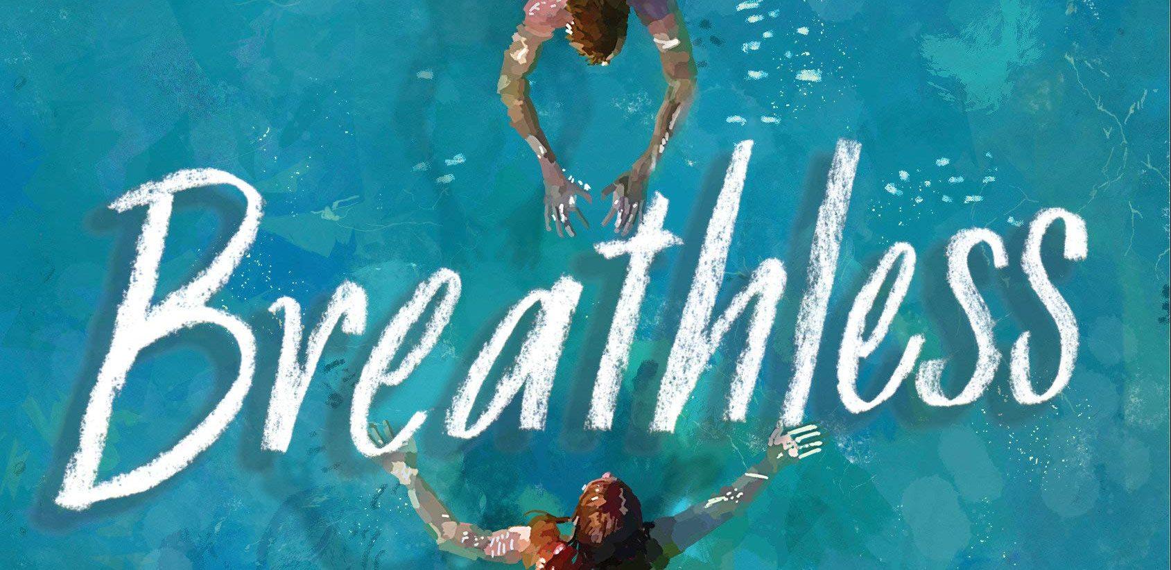 Breathless: A Charming yet Tragic Summer Read