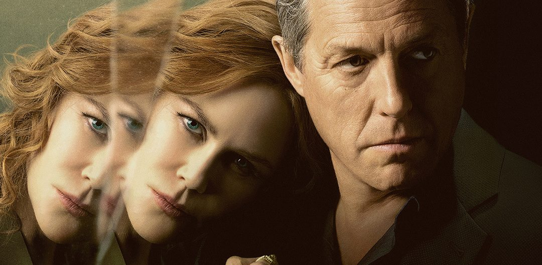 The Undoing: HBO's Latest Thrilling Series, Starring Nicole Kidman