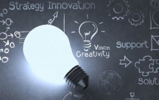 Super e Iper-ammortamenti non bastano ad industria 4.0