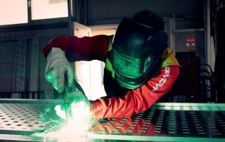 Industria 4.0: facciamo i conti