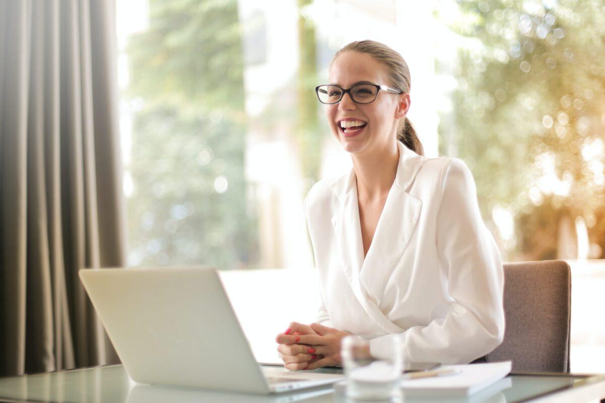 3 suggerimenti per scegliere un software MES