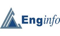 enginfo partner sud