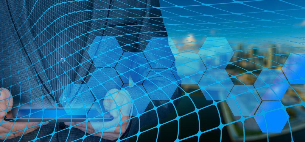 Come funzionano le integrazioni ERP-MES-PLM?