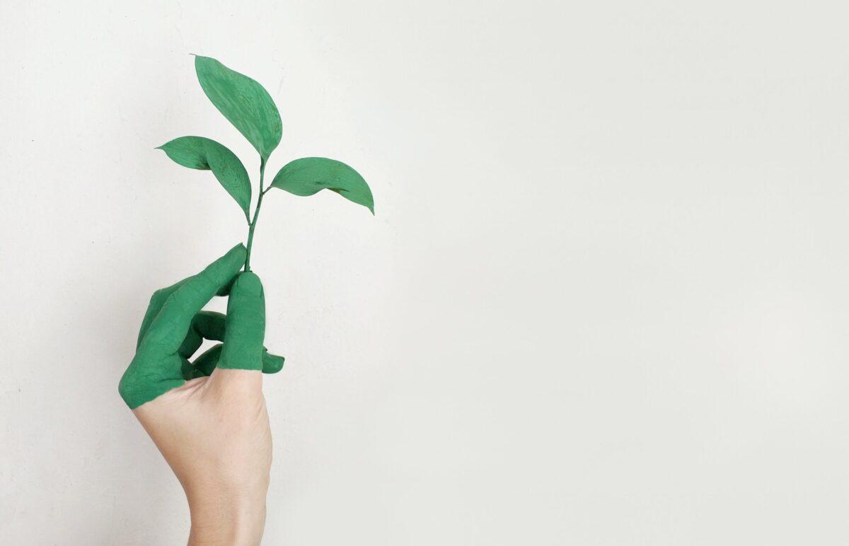 La Smart Factory per un futuro sostenibile