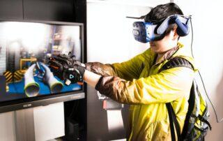 Cos'è il digital manufacturing?