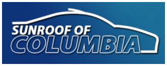 Sunroof of Columbia
