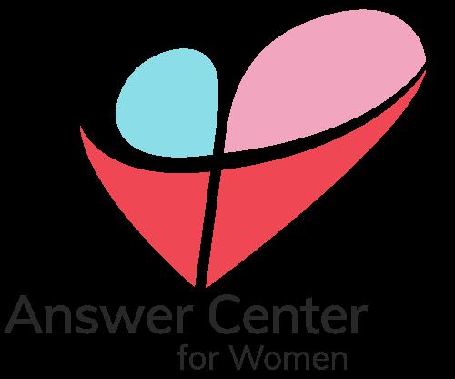 Answer Center for Women