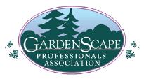 logo_gardenscapes_affiliates-small