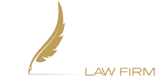 Ezell Law Firm