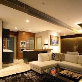 The Orchard Residences (Unit 2)