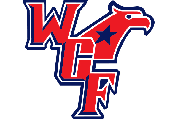 WCF_logo_blogimage1