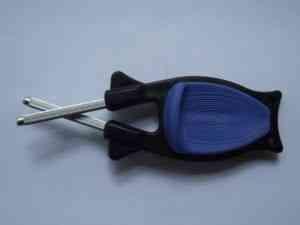 Pocket knife sharpener for sale