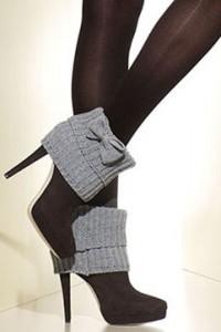 knit 2