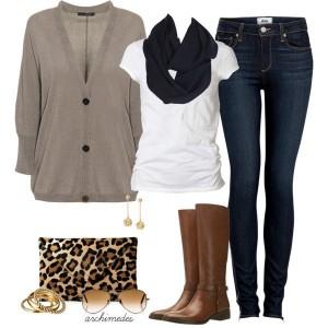 www.fashionista-trends.weebly.com